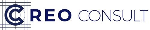 creo_consult